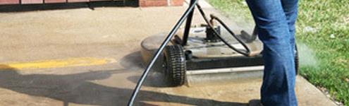 Concrete Pressure Washing Cedar Rapids – Cedar Rapids Power Washing